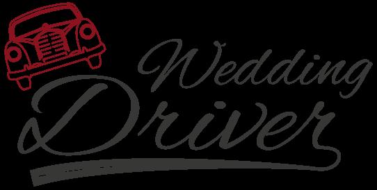 Wedding-Driver
